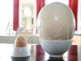 供昆明鸵鸟蛋、大理鸵鸟蛋、曲靖鸵鸟蛋、玉溪鸵鸟蛋、保山鸵鸟蛋