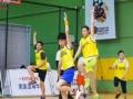加盟,全球极具声望的篮球教育体系