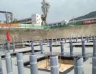 专业防水、补漏工程公司