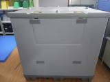 围板箱   折叠箱  专业制造商