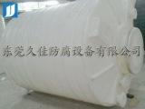 聚乙烯储罐厂家 韩国进口644聚乙烯PE材质 广东5~20吨PE