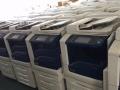 紫盛公司专业维修 出售 租赁各种品牌复印机,传真机