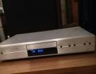 英国MARYAD 美丽安z114 发烧CD机