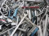 華威橋附近上門收購廢品華威橋專業房屋拆除