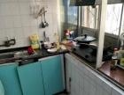 秦皇小区大主卧带厨房 能做饭 700全包