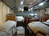 直达客车15538201808郑州至广州大巴专线客运豪华