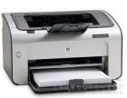 上海专业回收一体机电脑,爱普生一体打印机回收