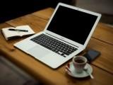 苹果笔记本MacBookPro分期付款哪里可以0首付