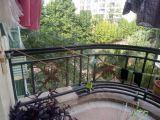 万达对面,熊猫国际居家三房招租新鲜出炉啦