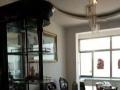 伊煤路·盛世阳光大酒店附近【蒙欣花园】精装大三居·带全套家具