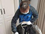 上海蚂蚁日式搬家公司,上海蚂蚁专业搬场公司,企业搬迁,居民搬家