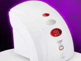 正品康夫KF-187A家用全自动干手器酒店烘手机厕所烘手器热风