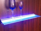 LED层板灯橱柜灯  厨房装饰灯 可感应三角层板灯 厂家直销