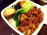 北京哪里学做卤肉饭正宗