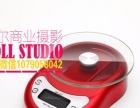 潍坊博尔商业摄影淘宝拍摄企业大型产品拍摄实景大影棚