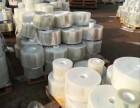 废塑料回收市场 废塑胶回收报价 塑胶塑料回收