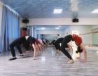 南宁舞蹈艺考培训