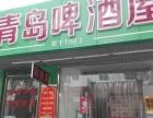 天桥区工人新村南村中段餐馆转让