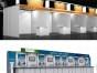 北京高碑店专业家庭装修改水电刮腻子贴砖木工等