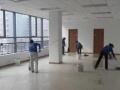 秦皇岛日常专业保洁公司尽在吉美