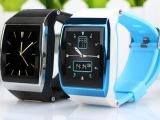 工厂直销U Watch Upro 智能手表手机二合一 蓝牙手表拍