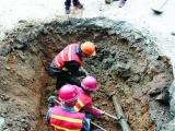 南京江宁专业抽泥浆隔油池清淤公司