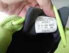 正品李宁运动鞋,绝不卖假货。