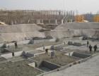 涿州地基下沉基础加固注浆加固公司-承重梁加固 柱子加固