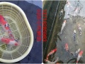 北京小冯渔场