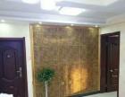 高开区附近绿都huang城精装修一室一厅拎包入住