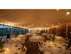 舟山高端户外搭帐篷活动篷房租售舟山展览展示铝合金棚
