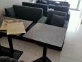 出租补习会议室培训室