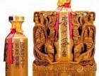 广州酒瓶回收中心,长期大量收购洋酒瓶