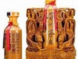 廣州酒瓶回收中心,長期大量收購洋酒瓶