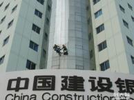 深圳沙井外墙玻璃清洗松岗清洗外墙玻璃清洁公司价格多少钱一平方