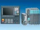 三菱PLC,欧姆龙PLC长期回收