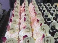甜园蛋糕加盟免费培训技术赠送设备