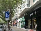 业主直接出租瑞景商业广场旁边华瑞二期50平沿街店面