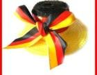 大连哪里可以学习德语 大连哪里教德语好 大连育才德语学校