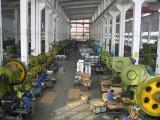 北京河北电力设备回收 废旧电线电缆拆除回收
