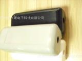 供应电动自行车控制器塑料盒 控制器外壳 锂电控制器塑料盒 多图