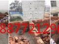 专业私人房建筑工程,包工包料