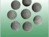 抛光磨料,磨块,抛光石棕刚玉.高铝瓷.白