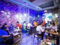 龙潮烤鱼加盟官网 酒吧式音乐主题餐厅加盟费多少