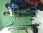 双簧管,萨克斯一对一培训