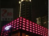 滨州照明工程,龙腾公司施工最专业