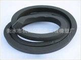 供应优质橡胶密封橡胶止水带 止水条