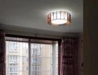 乌当城市山水公园 3室2厅 105平米-家电齐全可拎包入住