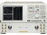 Agilent N5230A PNA-L网络分析仪