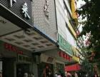 东川路 一线临街靓位出租 适合饮品、包点、服饰